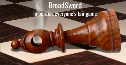 BroadSword FB ad 3