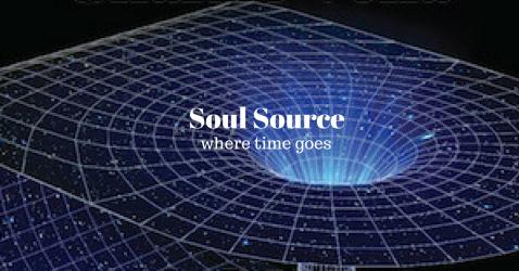 Soul Source 11-22-17 (2)